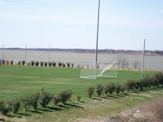 field2b