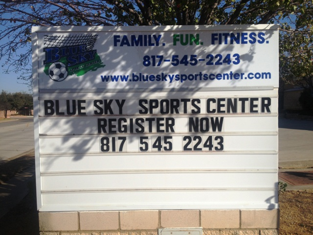 resized-euless-outdoor-sign
