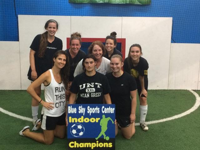 Schweddy Balls Womens Italy