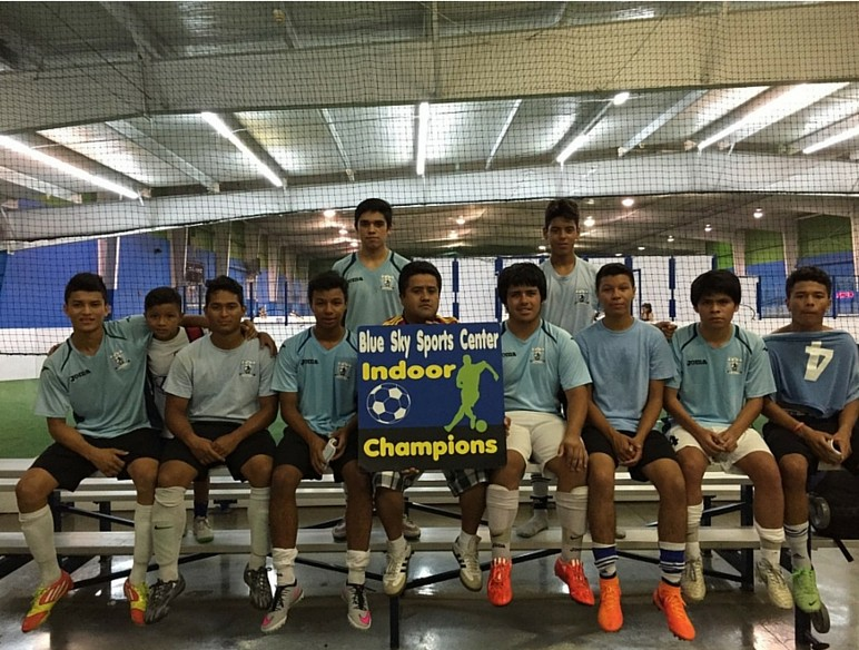 EFC-99-Boys-Blue-U16U19-Brazil-
